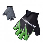 2012 Merida Cycling Gloves