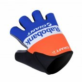 2012 Rabobank Cycling Gloves