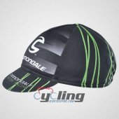 2010 Cannondale Cloth Cap