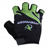 2014 Merida Cycling Gloves black