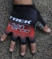2016 Trek Cycling Gloves black