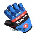 2014 Garmin Cycling Gloves