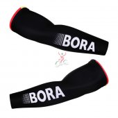 2016 Bora Cycling Arm Warmer