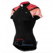 Wholesale Pearl Izumi Cycling Jerseys and Pearl Izumi Cycling Shorts c174c627e