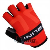 2015 Nalini Cycling Gloves