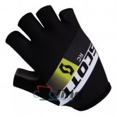 2015 Scott Cycling Gloves