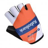 2014 Rabobank Cycling Gloves