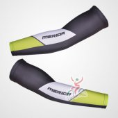 2016 Merida Cycling Arm Warmer