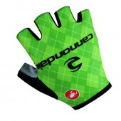 2017 Cannondale Cycling Gloves
