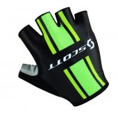 2017 Scott Cycling Gloves