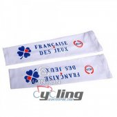2009 Fdj Arm Warmer