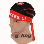 2015 Castelli Cycling Scarf