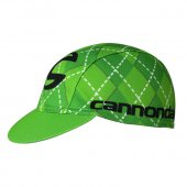 2017 Cannondale Cycling Cap