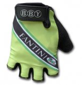 2013 Fantini Cycling.jpg Gloves