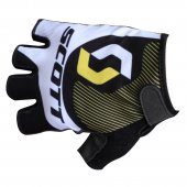 2014 Scott Cycling Gloves