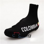 2015 Colombia Shoes Covers