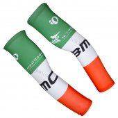 2015 BMC Cycling Arm Warmer