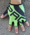 2016 Pro Cycling Gloves green