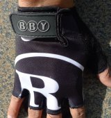 2014 Radioshack Cycling Gloves