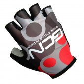 2017 GCN Cycling Gloves