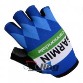 2015 Garmin Cycling Gloves