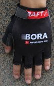 2016 Bora Cycling Gloves