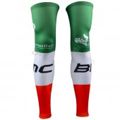 2015 BMC Cycling Leg Warmer
