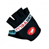 2017 Castelli Cycling Gloves black