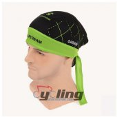 2015 Cannondale Cycling Scarf