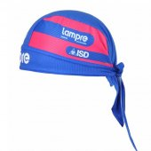 2012 Lampre Cycling Scarf