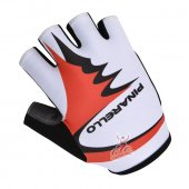 2014 Pinarello Cycling Gloves