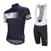 785864326 Wholesale Nalini Cycling Jerseys and Nalini Cycling Shorts