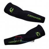 2015 Cannondale Arm Warmer