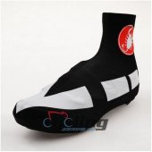 2015 Castelli Shoes Covers