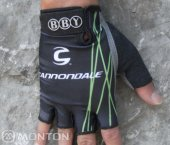 2010 Cannondale Cycling Gloves