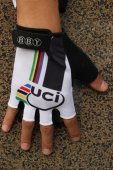 2014 UCI Cycling Gloves
