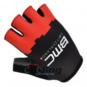 2014 Bmc Cycling Gloves
