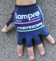 2016 Lampre Cycling Gloves