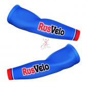 2016 Rusvelo Cycling Arm Warmer