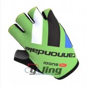 2014 Cannondale Cycling Gloves