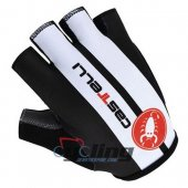 2014 Castelli Cycling Gloves
