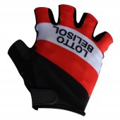 2014 Lotto Cycling Gloves
