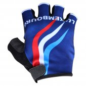 2014 Luxembourg Cycling Gloves