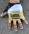 2015 Lotto Cycling Gloves