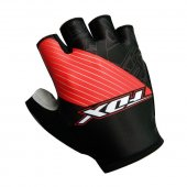 2017 Fox Cycling Gloves