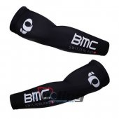 2015 Bmc Arm Warmer