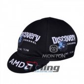 2011 Discovery Cloth Cap