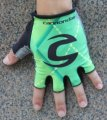 2016 Cannondale Cycling Gloves