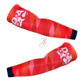 2016 Drapac Cycling Arm Warmer