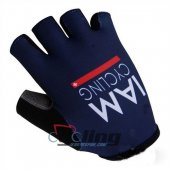 2015 IAm Cycling Gloves